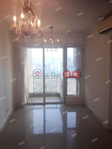 Property Search Hong Kong | OneDay | Residential | Rental Listings, Venice (Tower 5 - R Wing) Phase 1 The Capitol Lohas Park | 2 bedroom Mid Floor Flat for Rent