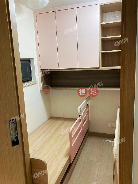 Park Yoho MilanoPhase 2C Block 32A | 1 bedroom Low Floor Flat for Rent | Park Yoho MilanoPhase 2C Block 32A 峻巒2C期 Park Yoho Milano32A座 Rental Listings