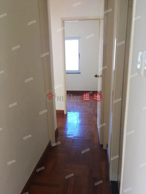 Habour Heights   3 bedroom High Floor Flat for Sale Harbour Heights(Harbour Heights)Sales Listings (QFANG-S92217)_0