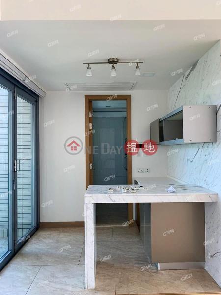 Larvotto   2 bedroom High Floor Flat for Rent, 8 Ap Lei Chau Praya Road   Southern District   Hong Kong Rental   HK$ 70,000/ month