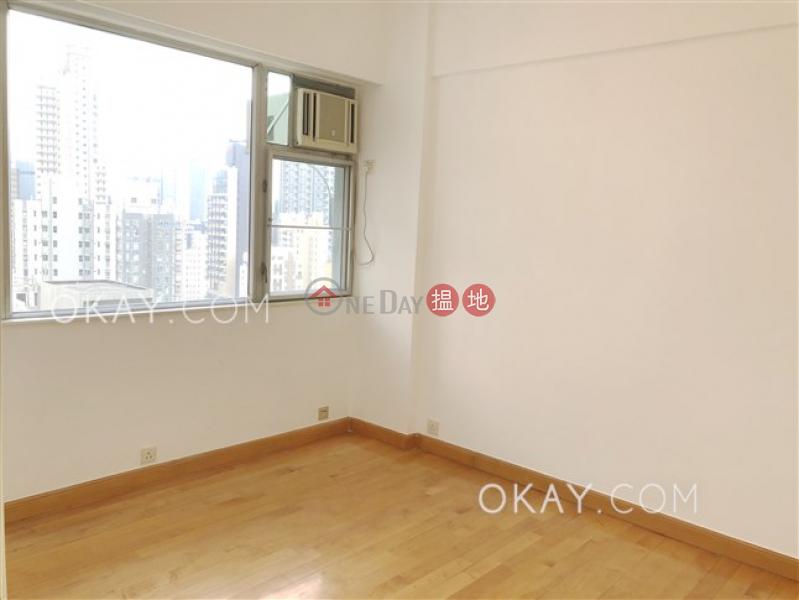 滿峰台低層住宅|出售樓盤HK$ 2,500萬