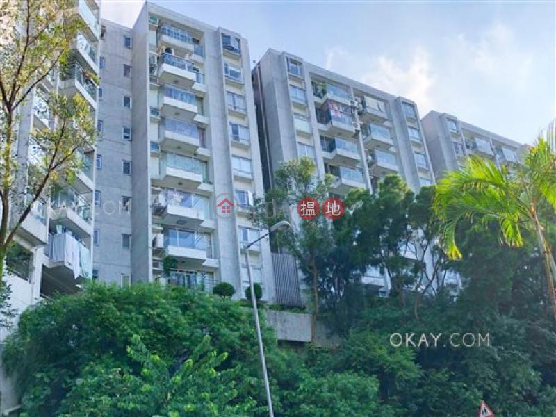 Stylish 3 bedroom in Kowloon Tong   Rental   Beacon Heights 畢架山花園 Rental Listings