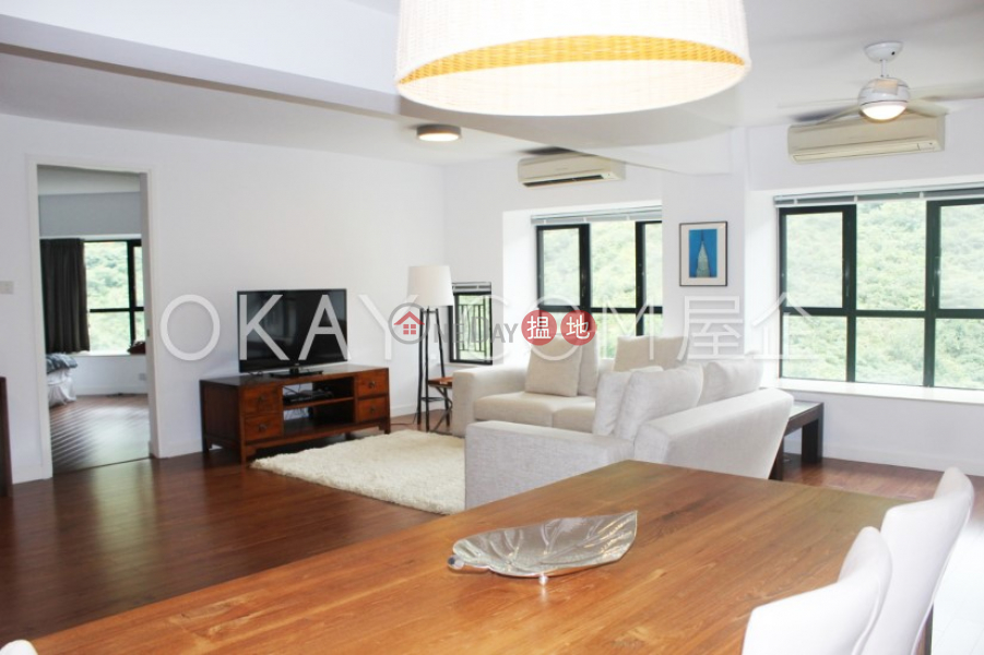 Property Search Hong Kong | OneDay | Residential, Sales Listings, Stylish 4 bedroom in Discovery Bay | For Sale