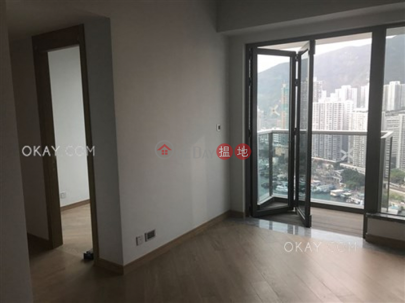 HK$ 1,200萬|倚南|南區|2房1廁,極高層,星級會所《倚南出售單位》