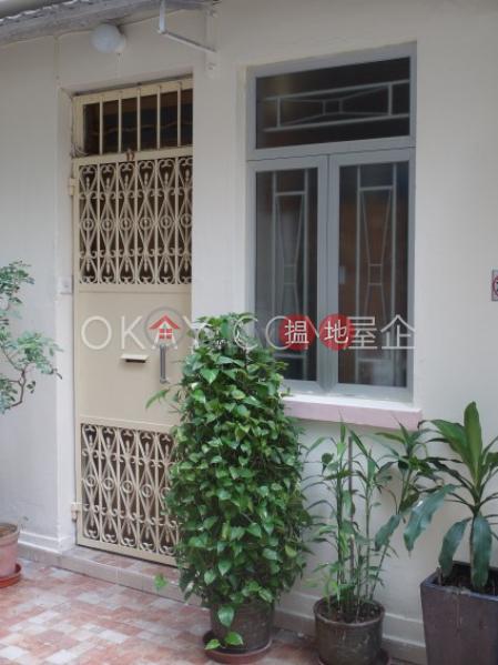 Nicely kept 3 bedroom in Mid-levels West | Rental | 17-19 Princes Terrace | Western District | Hong Kong Rental HK$ 39,000/ month