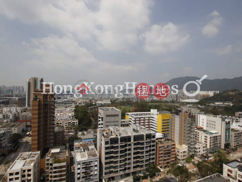 3 Bedroom Family Unit for Rent at Luxe Metro|Luxe Metro(Luxe Metro)Rental Listings (Proway-LID145765R)_0