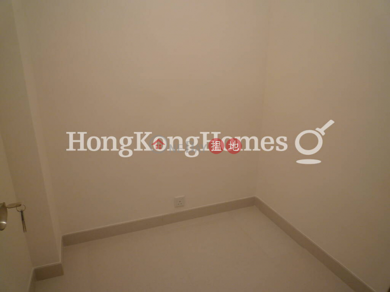 3 Bedroom Family Unit at Miami Mansion | For Sale | 13-15 Cleveland Street | Wan Chai District Hong Kong | Sales | HK$ 16M
