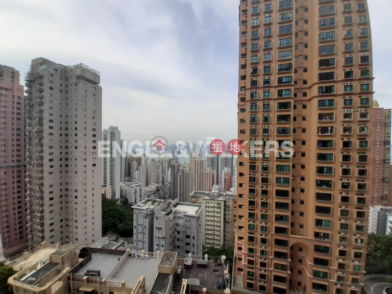 Realty Gardens Please Select, Residential Rental Listings, HK$ 55,000/ month