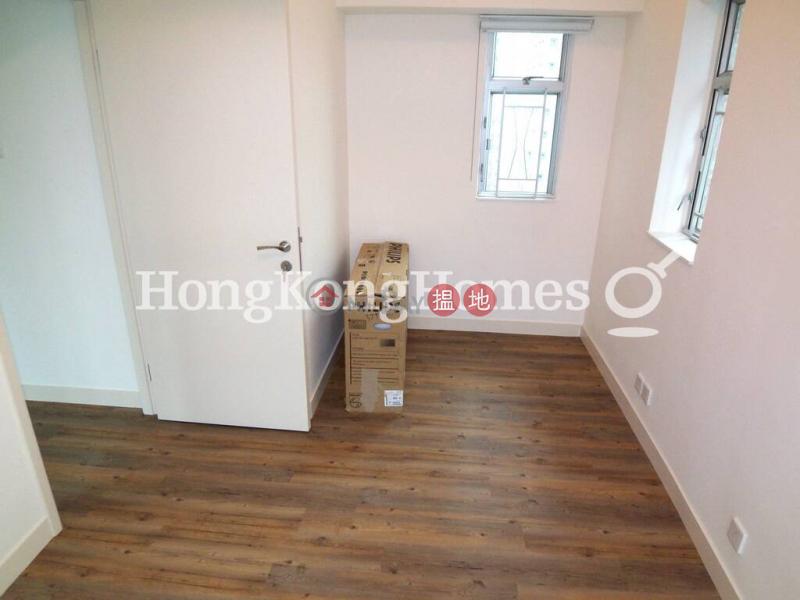 HK$ 8.5M, Grandview Garden Central District 1 Bed Unit at Grandview Garden | For Sale