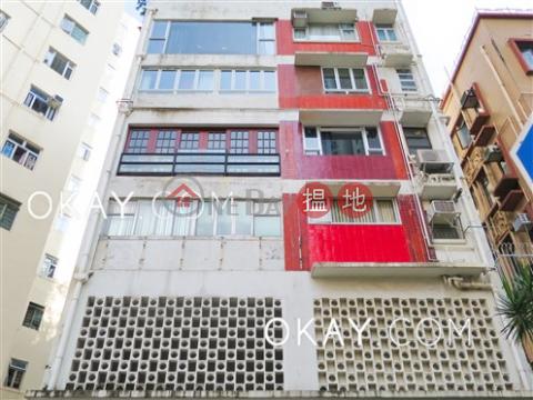 Tasteful 2 bedroom on high floor with rooftop & parking | Rental|1 Yik Kwan Avenue(1 Yik Kwan Avenue)Rental Listings (OKAY-R378787)_0