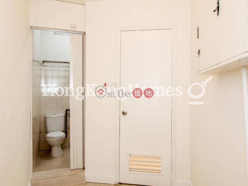 香港搵樓 租樓 二手盤 買樓  搵地   住宅出租樓盤-寶園三房兩廳單位出租