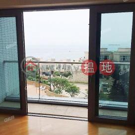 Phase 1 Residence Bel-Air | 3 bedroom Low Floor Flat for Rent|Phase 1 Residence Bel-Air(Phase 1 Residence Bel-Air)Rental Listings (QFANG-R91103)_0
