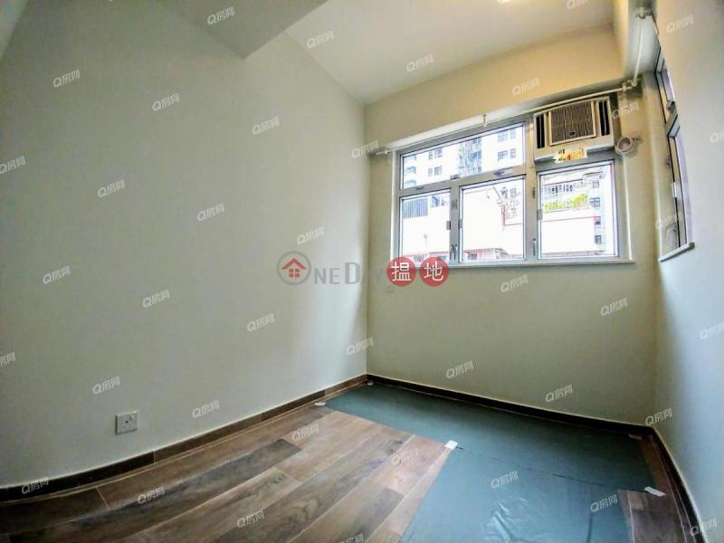 Happy House | 2 bedroom High Floor Flat for Rent, 5 Ching Wah Street | Eastern District, Hong Kong, Rental | HK$ 28,000/ month