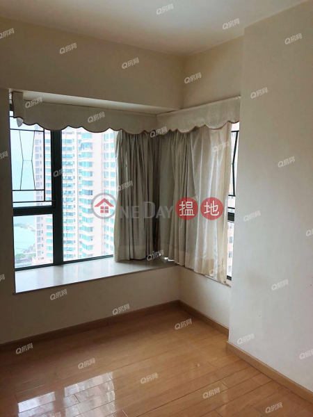 Property Search Hong Kong | OneDay | Residential | Sales Listings, Tower 3 Island Resort | 3 bedroom Mid Floor Flat for Sale