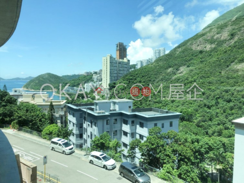 Property Search Hong Kong | OneDay | Residential, Rental Listings, Beautiful 3 bedroom with parking | Rental