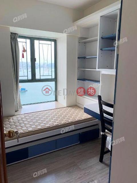 Tower 7 Island Resort | 3 bedroom Mid Floor Flat for Rent|Tower 7 Island Resort(Tower 7 Island Resort)Rental Listings (XGGD737702569)_0