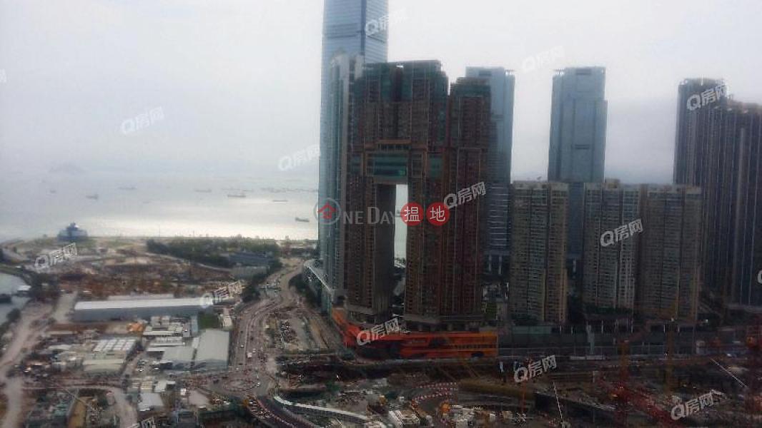 港景峰高層-住宅-出售樓盤-HK$ 1,850萬