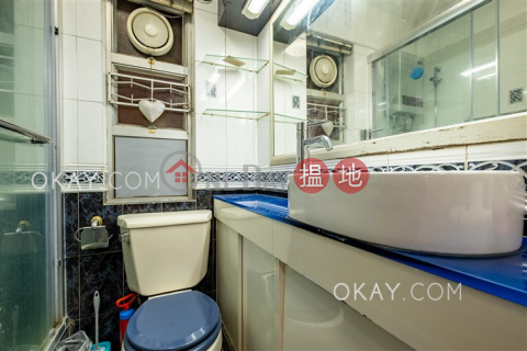 Intimate 1 bedroom in Quarry Bay | Rental|Hoi Kwong Court(Hoi Kwong Court)Rental Listings (OKAY-R166387)_0