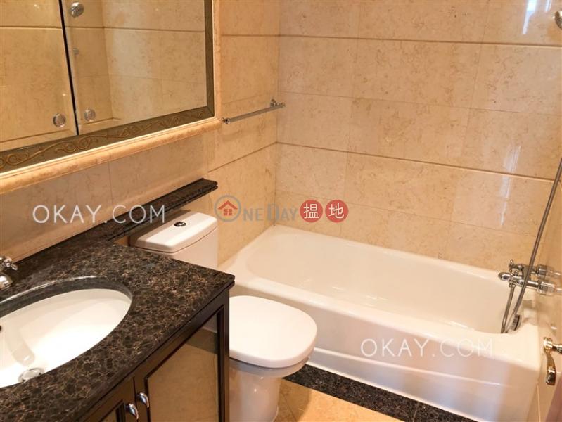 凱旋門映月閣(2A座)高層-住宅出租樓盤HK$ 88,000/ 月
