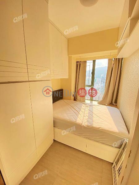 Tower 6 Island Resort | 2 bedroom High Floor Flat for Sale|Tower 6 Island Resort(Tower 6 Island Resort)Sales Listings (XGGD737701735)_0
