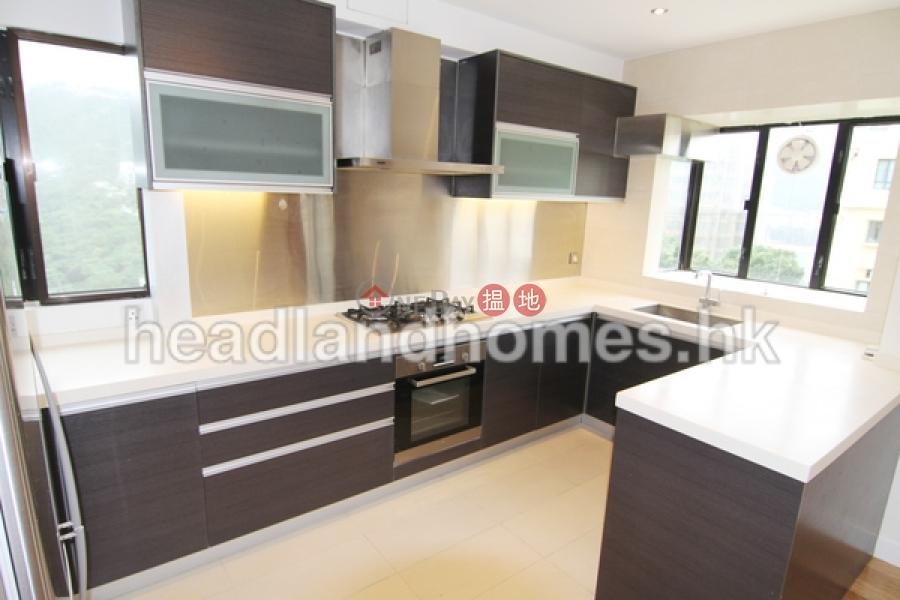 HK$ 16M | Property on Caperidge Drive | Lantau Island Property on Caperidge Drive | 3 Bedroom Family Unit / Flat / Apartment for Sale