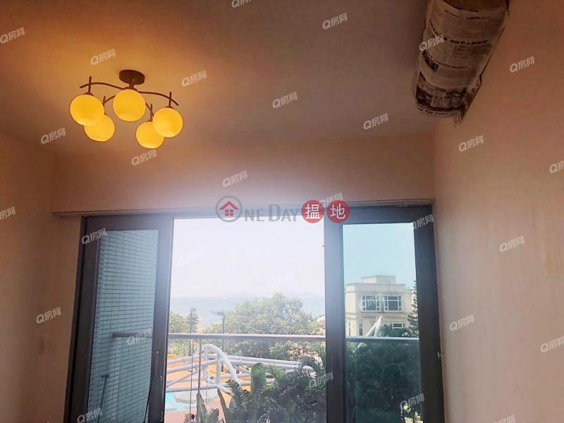 香港搵樓|租樓|二手盤|買樓| 搵地 | 住宅出租樓盤景觀開揚,名牌發展商《貝沙灣1期租盤》