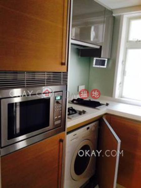 香港搵樓|租樓|二手盤|買樓| 搵地 | 住宅|出售樓盤3房1廁,星級會所,可養寵物,露台《聚賢居出售單位》