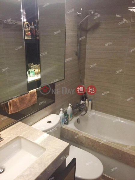 Park Signature Block 1, 2, 3 & 6 | Low, Residential, Sales Listings, HK$ 9.55M