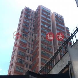 Yik Fat Building,Yuen Long,