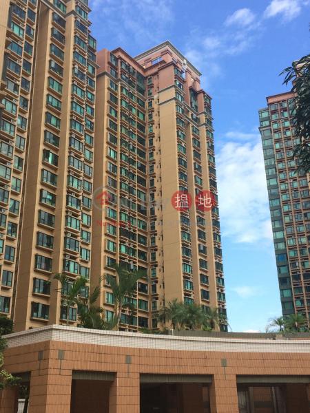 Block 2 Mount Haven (Block 2 Mount Haven) Tsing Yi 搵地(OneDay)(4)
