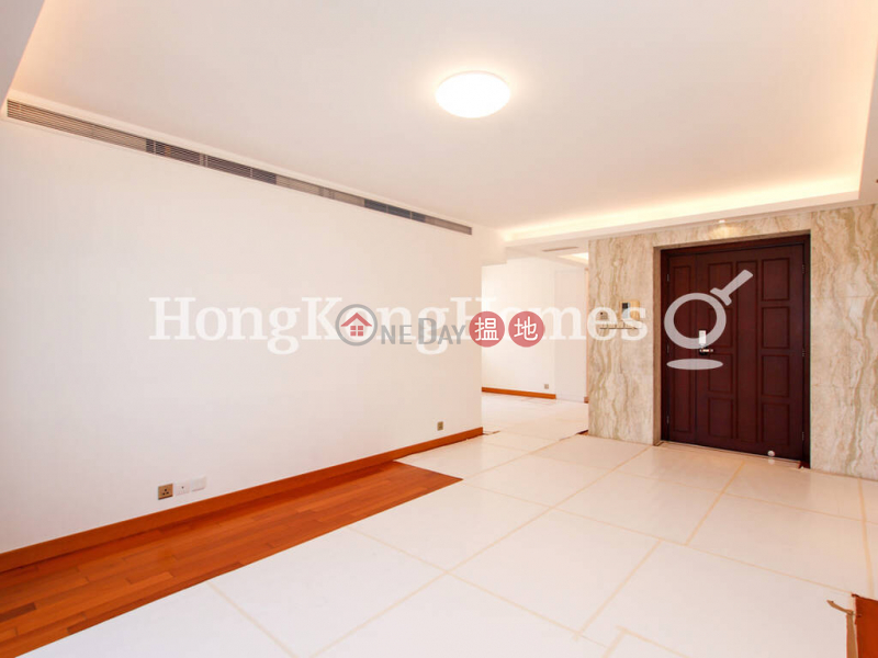 HK$ 33M | South Bay Towers | Southern District, 2 Bedroom Unit at South Bay Towers | For Sale
