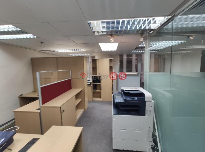 灣仔656呎寫字樓出租 228皇后大道東   灣仔區香港-出租HK$ 21,650/ 月