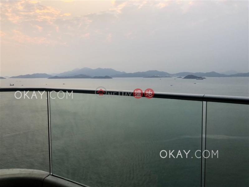 3房3廁,星級會所,連車位,露台《貝沙灣6期出租單位》688貝沙灣道   南區-香港-出租 HK$ 100,000/ 月