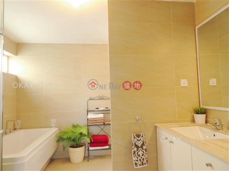 Popular house with sea views, rooftop & terrace | For Sale Siu Hang Hau | Sai Kung Hong Kong Sales, HK$ 22M