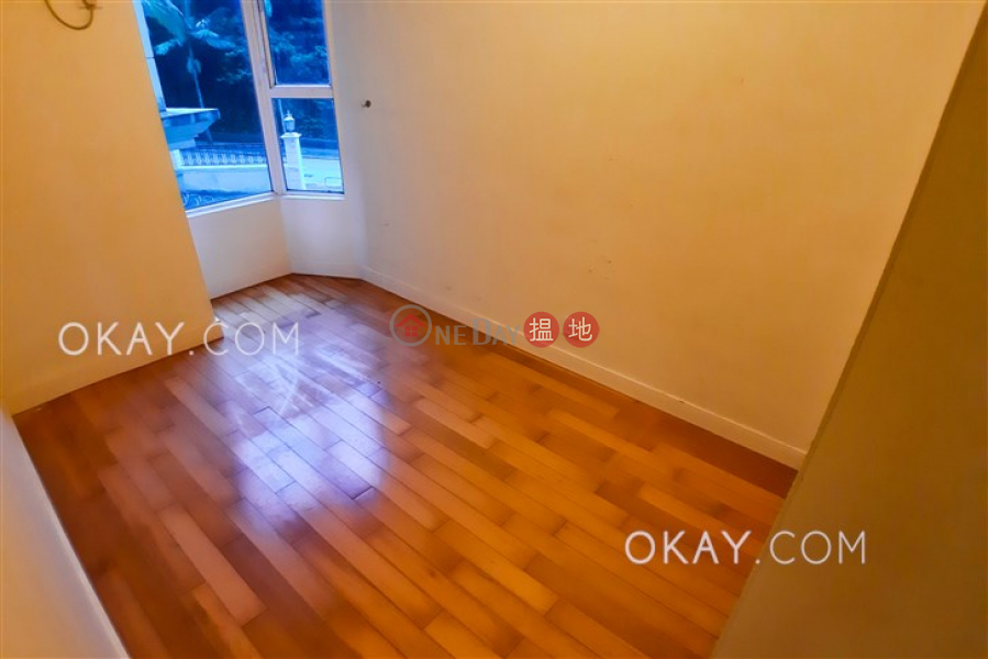 HK$ 40,000/ month, Pacific Palisades Eastern District | Stylish 3 bedroom with parking | Rental