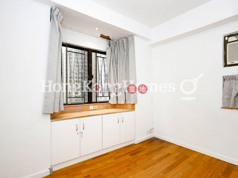 Property Search Hong Kong | OneDay | Residential, Rental Listings | 3 Bedroom Family Unit for Rent at Fortress Metro Tower