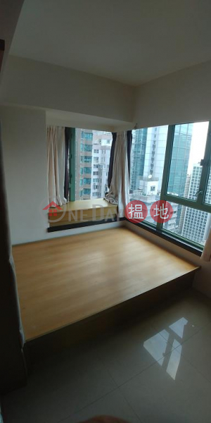 Property Search Hong Kong | OneDay | Residential, Rental Listings | Flat for Rent in Royal Court, Wan Chai