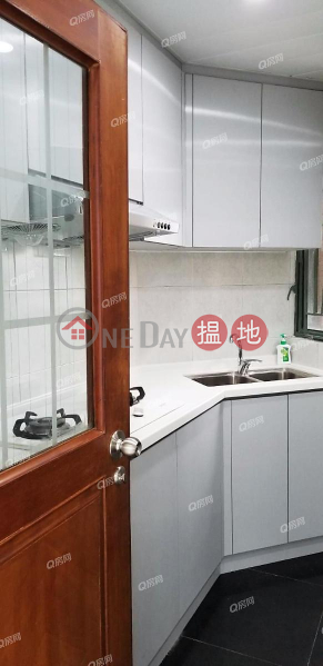 Majestic Park | High | Residential, Sales Listings, HK$ 15.3M