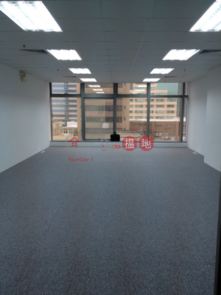 Property Search Hong Kong | OneDay | Office / Commercial Property Rental Listings MG Tower