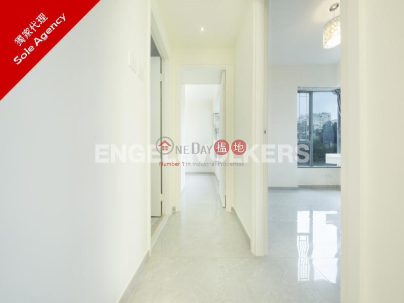 愉景灣兩房一廳筍盤出售|住宅單位-35海堤徑 | 大嶼山香港出售HK$ 768萬