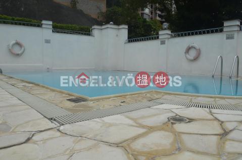 4 Bedroom Luxury Flat for Rent in Jardines Lookout|3 Repulse Bay Road(3 Repulse Bay Road)Rental Listings (EVHK84017)_0