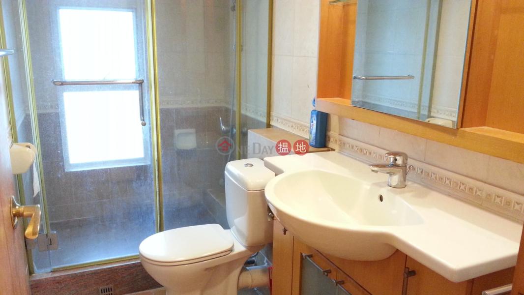 Sai Kung Apartment|西貢西貢濤苑(Costa Bello)出租樓盤 (RL1644)