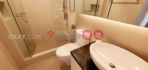 Unique 3 bedroom with terrace | Rental|Wan Chai DistrictChampion Court(Champion Court)Rental Listings (OKAY-R122525)_0