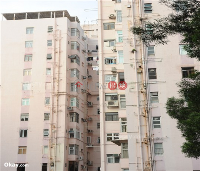 Property Search Hong Kong | OneDay | Residential, Rental Listings Stylish 3 bedroom with parking | Rental