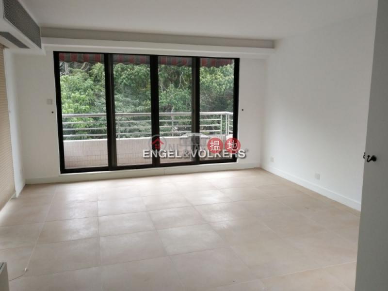 白沙灣花園|請選擇住宅|出租樓盤|HK$ 58,000/ 月