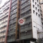 Ching Wah Building (Ching Wah Building) Eastern District|搵地(OneDay)(1)
