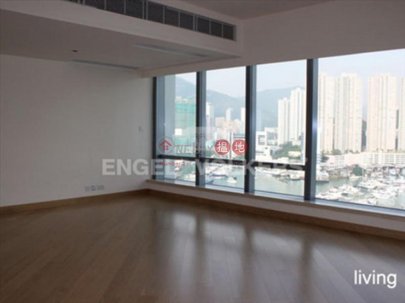 2 Bedroom Flat for Sale in Ap Lei Chau 8 Ap Lei Chau Praya Road | Southern District Hong Kong | Sales | HK$ 42M