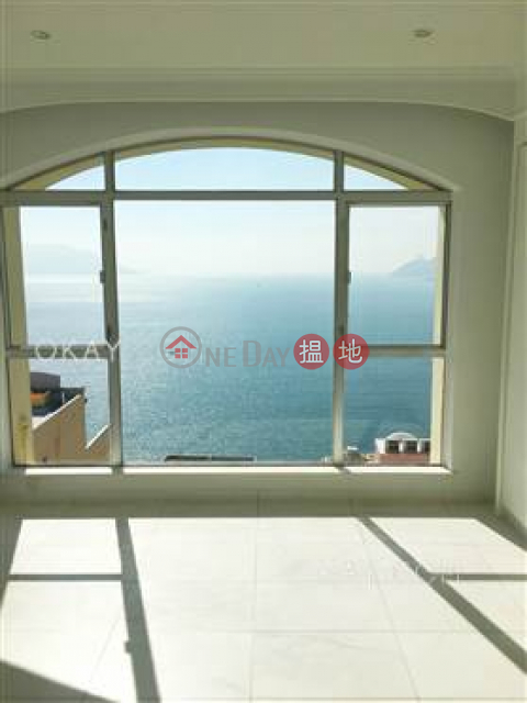 Rare house with sea views, rooftop | For Sale|Redhill Peninsula Phase 2(Redhill Peninsula Phase 2)Sales Listings (OKAY-S16948)_0