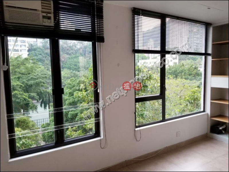 Nicely Decorated Apartment for Rent in Wan Chai   Wah Tao Building 華都樓 Rental Listings