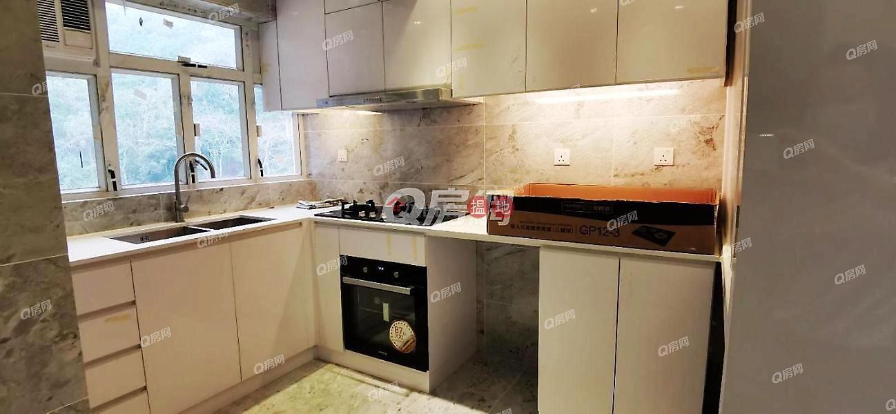 Property Search Hong Kong | OneDay | Residential Rental Listings Block 25-27 Baguio Villa | 2 bedroom Mid Floor Flat for Rent